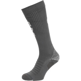 Skins Performance Socks, iron